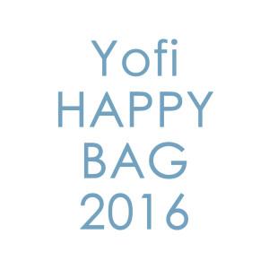 Yofihappybag2016